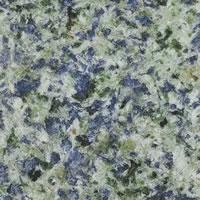 Granit - Blue King