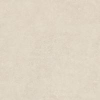 Bottega Caliza Fensterbänke Preise