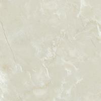 Marmor - Botticino Classico