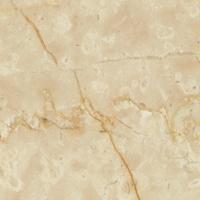 Marmor - Botticino
