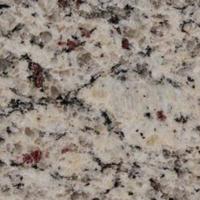 Granit - Branco Franciscato