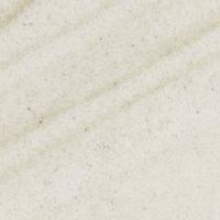 Granit - Branco Quarzit