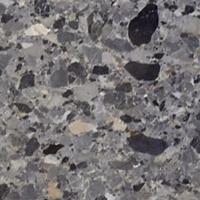 Marmor - Breccia Alba