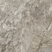 Level Keramik - Breccia Braque