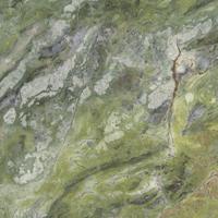 Ariostea  Preise - Brilliant Green  Preise
