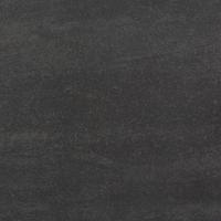 Bromo - Dekton Arbeitsplatten