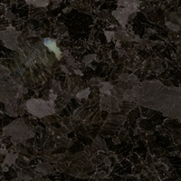 Granit - Brown Antique