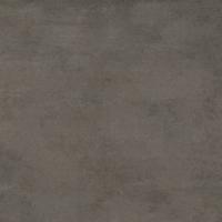 Keramik SapienStone - Brown Earth