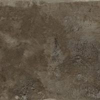 Ariostea  Preise - Brown Zinc  Preise