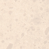 Caesarstone Classico - 4220 Royal Sand / Buttermilk