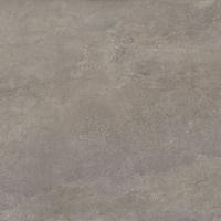 Infinity Keramik  Preise - Buxy Select  Preise