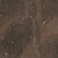 Marmor - Caesar Brown