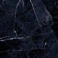 Calacatta Black Fensterbänke Preise