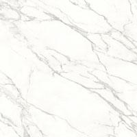 Calacatta C01 Treppen Preise