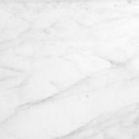 Marmor - Calacatta Cremo Extra