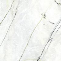 Calacatta Green Fensterbänke Preise