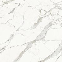 Keramik SapienStone  Preise - Calacatta Light  Preise
