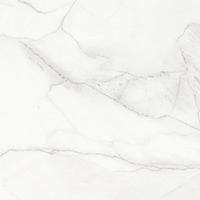 Ariostea  Preise - Calacatta Lincoln A  Preise