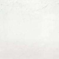 Marmor - Calacatta Michelangelo