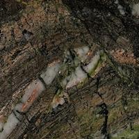 Granit - Capolavoro