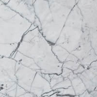 Marmor - Carrara Venatino C