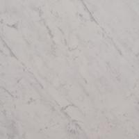Carrara White P Fensterbänke Preise