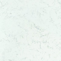 Carrara compac Treppen Preise