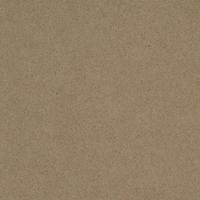 Caesarstone Classico - 2370 Cashmere
