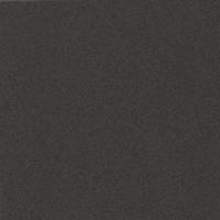 Silestone - Cemento Spa