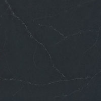 Silestone - Charcoal Soapstone