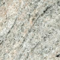 Granit - Cielo Ivory