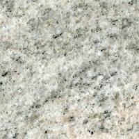 Granit - Cielo White