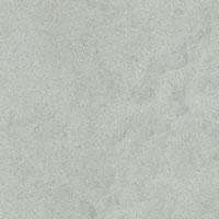 Marmor - Cinzento