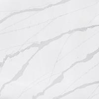 Silestone - Classic Calacatta
