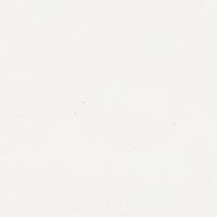 Silestone - Classic White