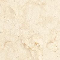 Marmor - Cleopatra Creme