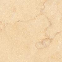 Marmor - Cleopatra Medium