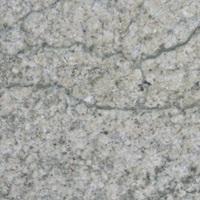 Granit - Coast Green