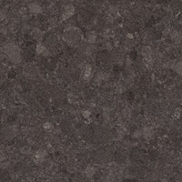 Caesarstone Classico - 4260 Cocoa Fudge