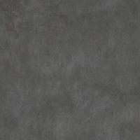 Infinity Keramik  Preise - Concrete Black  Preise