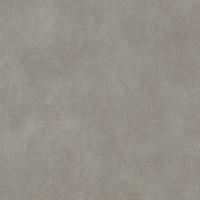 Infinity Keramik  Preise - Concrete Grey  Preise