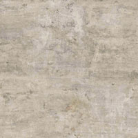 Concrete Taupe Treppen Preise