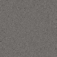 Caesarstone Classico - 2003 Concrete