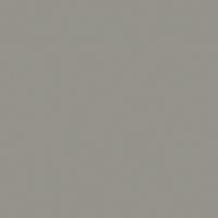 Compac Quarzagglo - Cool Functional