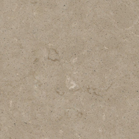 Silestone - Coral Clay
