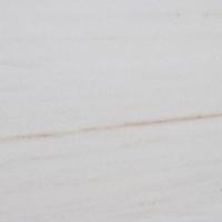 Marmor - Covelano Bianco