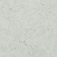 Silestone - Creamstone