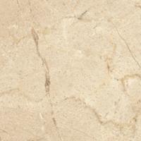 Marmor - Crema Marfil