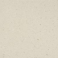 Caesarstone Classico - 4255 Creme Brule