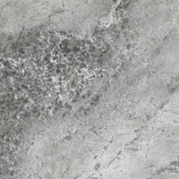 Ariostea  Preise - Crystal Dark  Preise